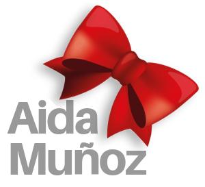 Aida Muñoz